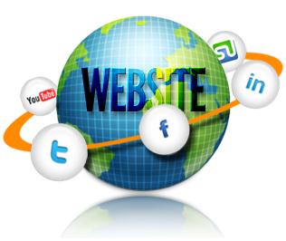 Calgary Web Managment SEO Social Media