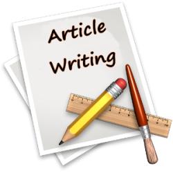 content writing calgary